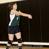 MS_G_Volleyball_JR_10022012006