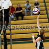 MS_G_Volleyball_JR_10022012110