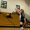 MS_G_Volleyball_JR_10022012058