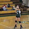 MS_G_Volleyball_JR_10022012063
