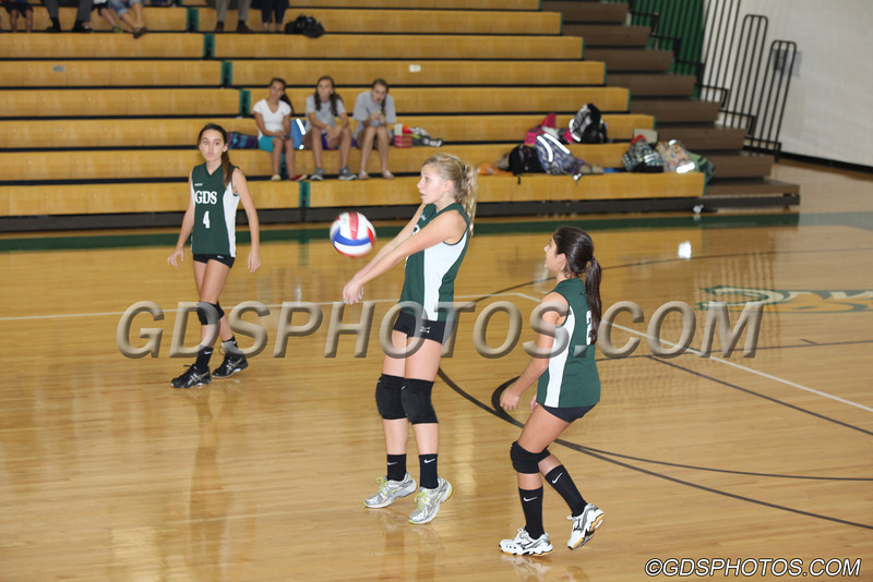 MS_G_Volleyball_JR_10022012071