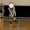 MS_G_Volleyball_JR_10022012045