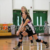 MS_G_Volleyball_JR_10022012177