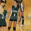 MS_G_Volleyball_JR_10022012078