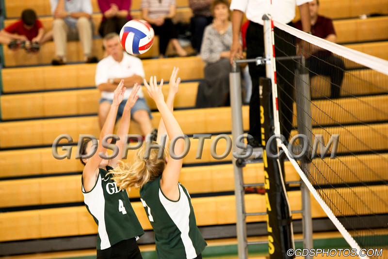MS_G_Volleyball_JR_10022012118
