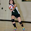 MS_G_Volleyball_JR_10022012048