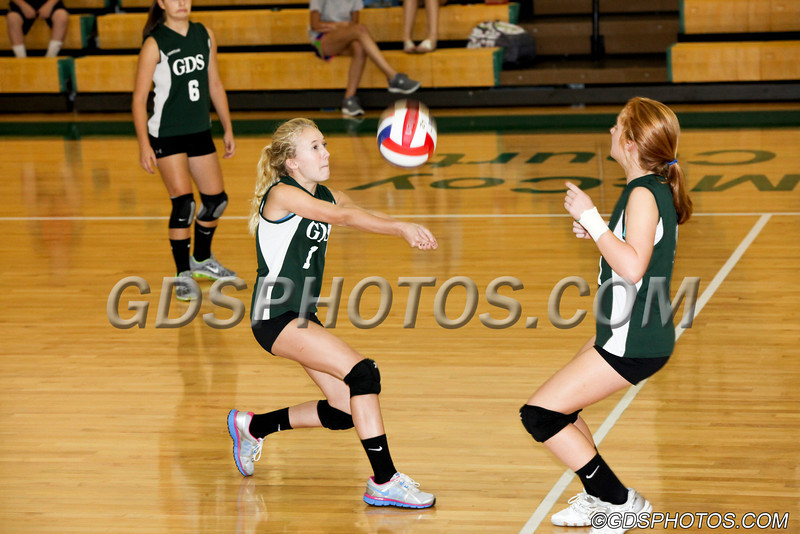 MS_G_Volleyball_JR_10022012134