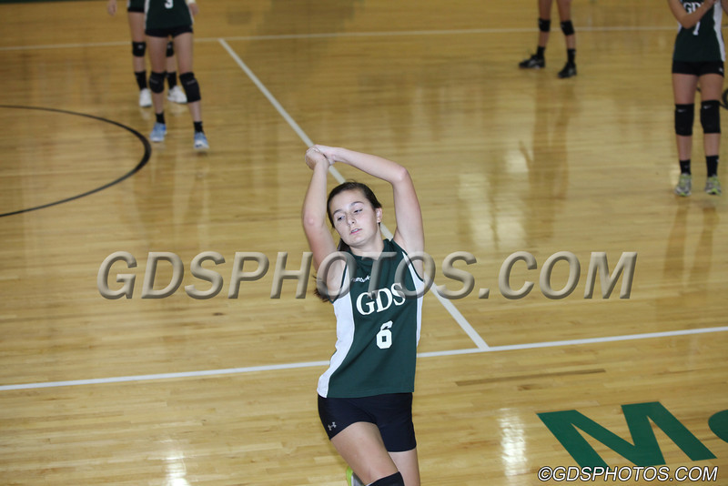 MS_G_Volleyball_JR_10022012069