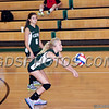 MS_G_Volleyball_JR_10022012138