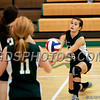 MS_G_Volleyball_JR_10022012145