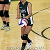 MS_G_Volleyball_JR_10022012102