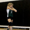 MS_G_Volleyball_JR_10022012022