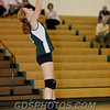 MS_G_Volleyball_JR_10022012040