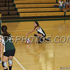 MS_G_Volleyball_JR_10022012066