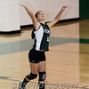 MS_G_Volleyball_JR_10022012113