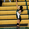 MS_G_Volleyball_JR_10022012093