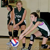 MS_G_Volleyball_JR_10022012047