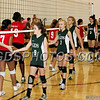 MS_G_Volleyball_JR_10022012181