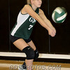 MS_G_Volleyball_JR_10022012007