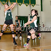 MS_G_Volleyball_JR_10022012164