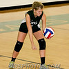 MS_G_Volleyball_JR_10022012132