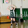 MS_G_Volleyball_JR_10022012170