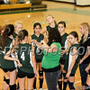 MS_G_Volleyball_JR_10022012106