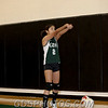 MS_G_Volleyball_JR_10022012017