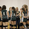 MS_G_Volleyball_JR_10022012176