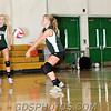 MS_G_Volleyball_JR_10022012173
