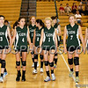 MS_G_Volleyball_JR_10022012158