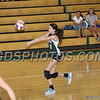 MS_G_Volleyball_JR_10022012090