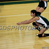MS_G_Volleyball_JR_10022012104