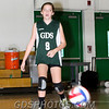 MS_G_Volleyball_JR_10022012171