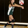 MS_G_Volleyball_JR_10022012032