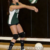 MS_G_Volleyball_JR_10022012002