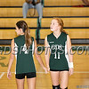 MS_G_Volleyball_JR_10022012154
