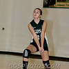 MS_G_Volleyball_JR_10022012044