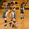 MS_G_Volleyball_JR_10022012135