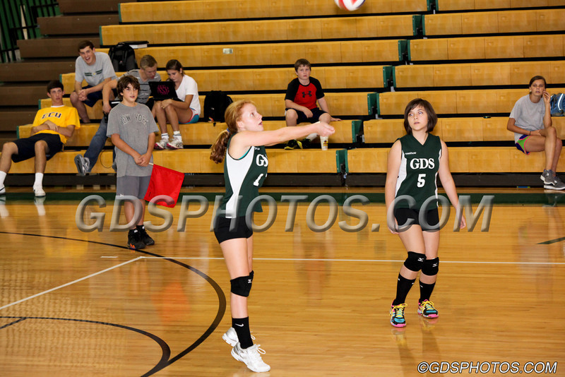 MS_G_Volleyball_JR_10022012149