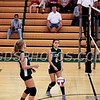 MS_G_Volleyball_JR_10022012151