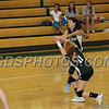 MS_G_Volleyball_JR_10022012089