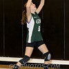 MS_G_Volleyball_JR_10022012025