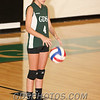 MS_G_Volleyball_JR_10022012141