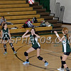 MS_G_Volleyball_JR_10022012059