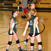 MS_G_Volleyball_JR_10022012143