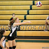 MS_G_Volleyball_JR_10022012116