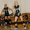 MS_G_Volleyball_JR_10022012166