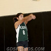 MS_G_Volleyball_JR_10022012012