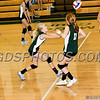 MS_G_Volleyball_JR_10022012152